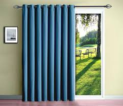warm home designs extra wide blackout 102