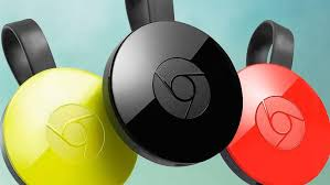 chromecast black friday target the best black friday deals on streaming devices news u0026 opinion