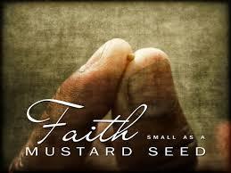 christians defining faith aremonstrant u0027sramblings