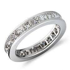 Wedding Rings Sets For Him And Her by Wedding Rings Design A Ring Wedding Rings Sets For Him And Her