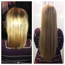 22 inch hair extensions before and after 11 best extensions by nancy images on pinterest extensions tape