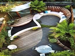 Haus Und Garten Ideen Hervorragend Haus Und Gartenideen Genial Haus Undtenideen