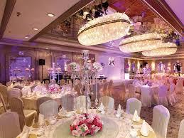 best price on regal hongkong hotel in hong kong reviews
