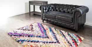 unterschied recamiere chaiselongue sofa und couch tolle rabatte bis zu 70 westwing