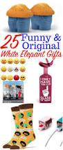 christmas white elephant gifts christmas gift ideas