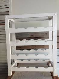 firewood rack and boxes free wood wine rack plans images diy