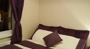 Silver Eagle Book Online Bed  Breakfast Europe - Silver eagle furniture