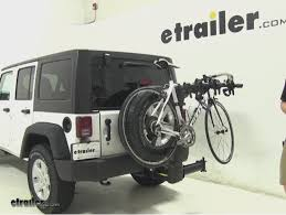 thule jeep wrangler thule hitch bike racks review 2015 jeep wrangler unlimited