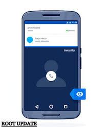 true caller premium apk how to activate truecaller premium service feature for free trick