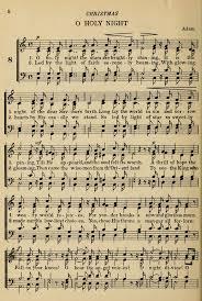 107 best christmas songs images on pinterest christmas music