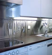 küche wandpaneele wandpaneele küche baumarkt hausdesign küchenrückwand 90468 haus