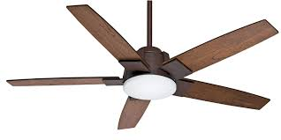 gazebo fan with light home lighting battery operated ceiling fan battery operated