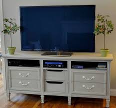 tv stands bedroom tv stand desk combosdesk and combo unitdesk