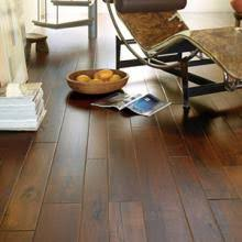 hardwood flooring okc