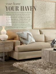 Z Gallerie Living Room Z Gallerie Fashion Inside And Out Page 2 3