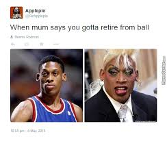 Ball Is Life Meme - ball is life tobi ball is life u u by sir applepie meme center