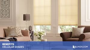 the benefits of cellular shades u0026raquo gencellbenefits product