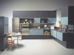 kitchen new custom kitchen cabinets miami interior design ideas
