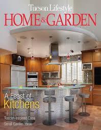 custom kitchen cabinets tucson custom kitchens mccaleb design construction