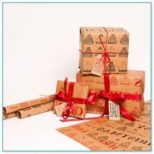 christmas gift wrap sets christmas gift sets for