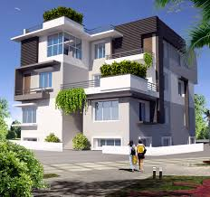 triplex 3 floors home click on this link http www apnaghar co