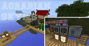 Agrarian Skies Map Agrarian Skies Automation Tips And Tricks 1 Updates To My Map