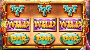 10 best slots for android android authority - Free Casino For Android