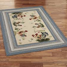 plain stunning washable kitchen rugs throw rugs for kitchen