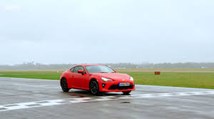 toyota fast car top gear all the cars so far motoring research