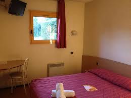 hotel chambre familiale annecy cheap hotel premiere classe annecy sud cran gevrier premiere classe