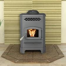 Pot Belly Stove With Glass Door by Heating Stoves You U0027ll Love Wayfair