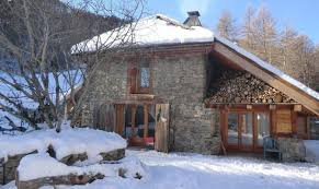 chambre d hote montgenevre chambres d hotes à embrun hautes alpes charme traditions