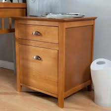 Wood File Cabinet Ikea File Cabinets Amazing 3 Drawer Pedestal File Cabinet 2 Drawer