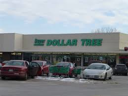 file dollar tree northwood jpg wikimedia commons