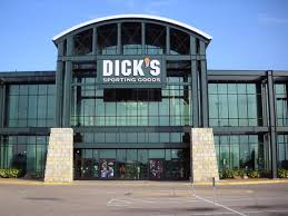 what time does dickssportinggoods open on black friday u0027s sporting goods store in richfield mn 411