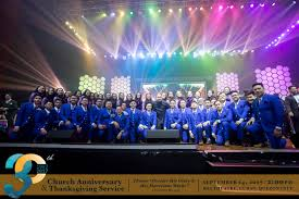 song for thanksgiving christian manila locale rejoices on its 30th year u2013 pentecostal missionary
