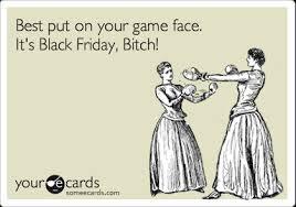 black friday target meme 1000 images about black friday is my secret favorite holiday on