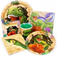dinosaur birthday party supplies dinosaur birthday party supplies dino blast decorations