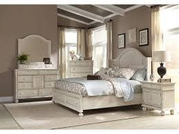 Bedroom Furniture Stores Near Me Awesome 10 Bedroom Furniture Sets Sale Inspiration Design Of Best