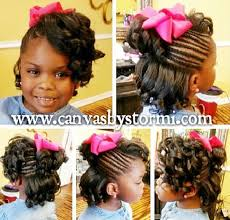 perfect ponytails braided masterpieces locs teenage styles