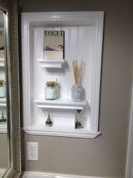 Mirrored Bathroom Cabinet by Best 20 Medicine Cabinet Makeovers Ideas On Pinterest Bath