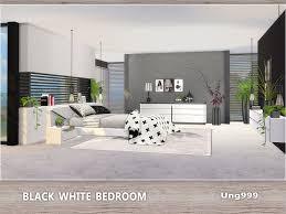 black white bedroom ung999 s black white bedroom
