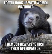 Hook Me Up Meme - up meme