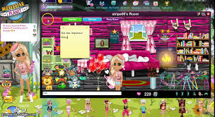 how to go to the bottom of the screen in chatrooms msp youtube