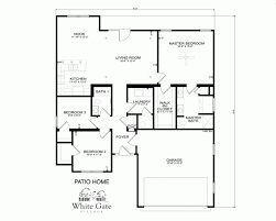 draw house plans patio ideas covered patio house plans neoteric floor plans for