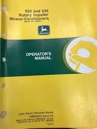 28 John Deere 924 Manual Ariens Snowblower Parts Snow