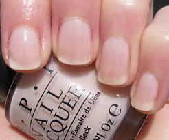 never enough nails opi new york city ballet softshades and the