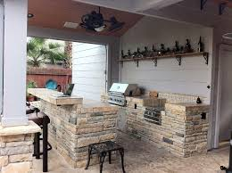 Outdoor Patio Extensions 8 Mistakes To Avoid With Outdoor Living Space Designs
