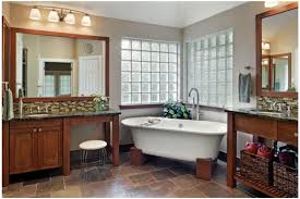 Craftsman Style Bathroom Style Ideas For Home Remodeling Home Improvement Hls Remodeling