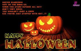 thank you halloween sayings u2013 halloween wizard
